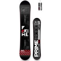 Сноуборд CONCRETE Cool PRIME