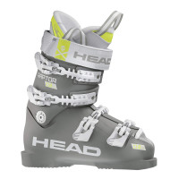 Ботинки RAPTOR 110S RS  W (2020) Grey