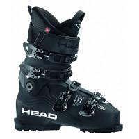 Ботинки NEXO LYT 100 (2021) Black