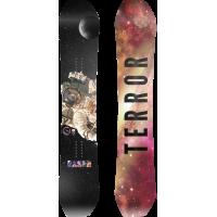 Сноуборд TERROR CREW